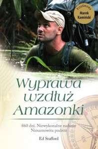 ed_ksiazka